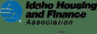 IHFA_logo_No_webaddress