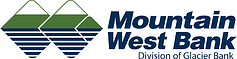 Mountain West Bank Division of Glacier Bank