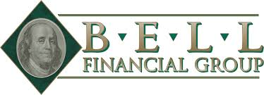 Bell Financial Group-1