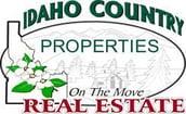 Idaho County Properties