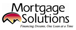 Mortgage Solutions-1