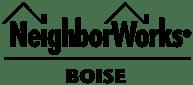 NHS Lending_NeighborWorks Boise